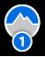 1-icone
