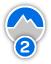 2-icone