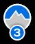 3-icone