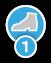 4-icone