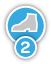 5-icone
