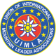 id-19-UIMLA-logo-Original